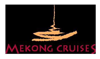 mekong-cruises