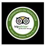 tripadvisor-little