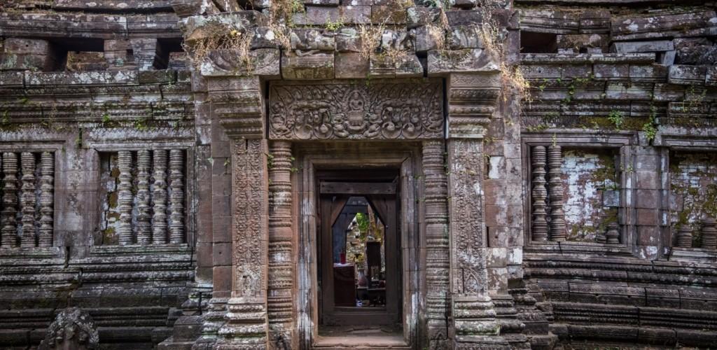 VPC-vat-phou-temple-50 web