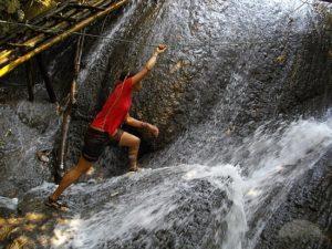 10-waterfalls-ban-pak-ou